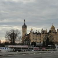 Schwerin 2015_1