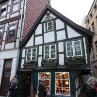 Schwerin 2015_5