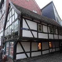 Schwerin 2015