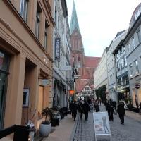 Schwerin 2015_7