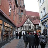 Schwerin 2015_8