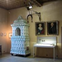 14Prenzlau klasztor dominik muzeum