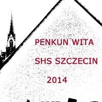 1 PENKUN wita SHS