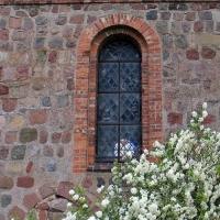 5 Krackow - sciana południwa kościoła