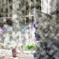 5 Penkun Zamek muzeum -romantyczność