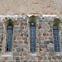 5 Sonnenberg -stona wschodnia-trzy zgrupowaneokna