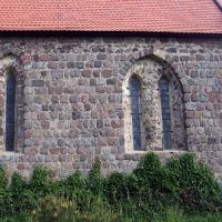 6 Bertikow- zewnętrzne opracowanie okien