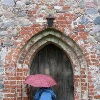 7 Sonnenberg portal z cegły 2