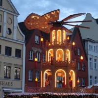 Schwerin 2015_16