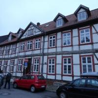 Schwerin 2015_17