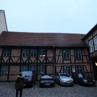 Schwerin 2015_19