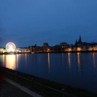 Schwerin 2015_21