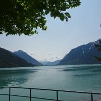 Achensee (Tyrol)
